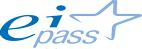logo eipassb