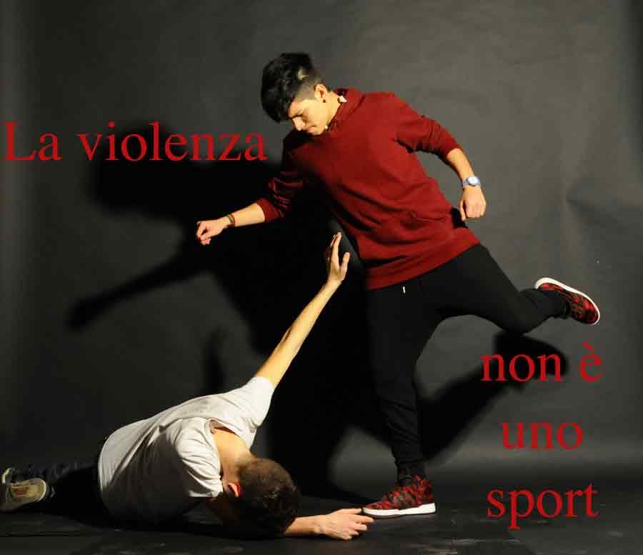 2Turturro-Ventura-Non-Violenza