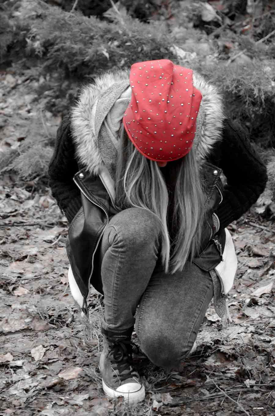 3Berretto-rosso
