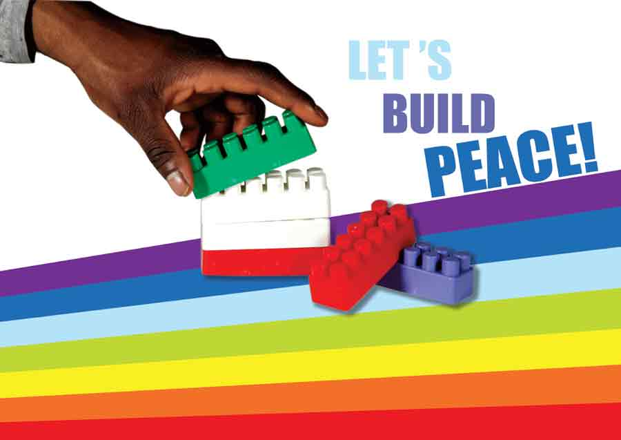 lets-build-peace