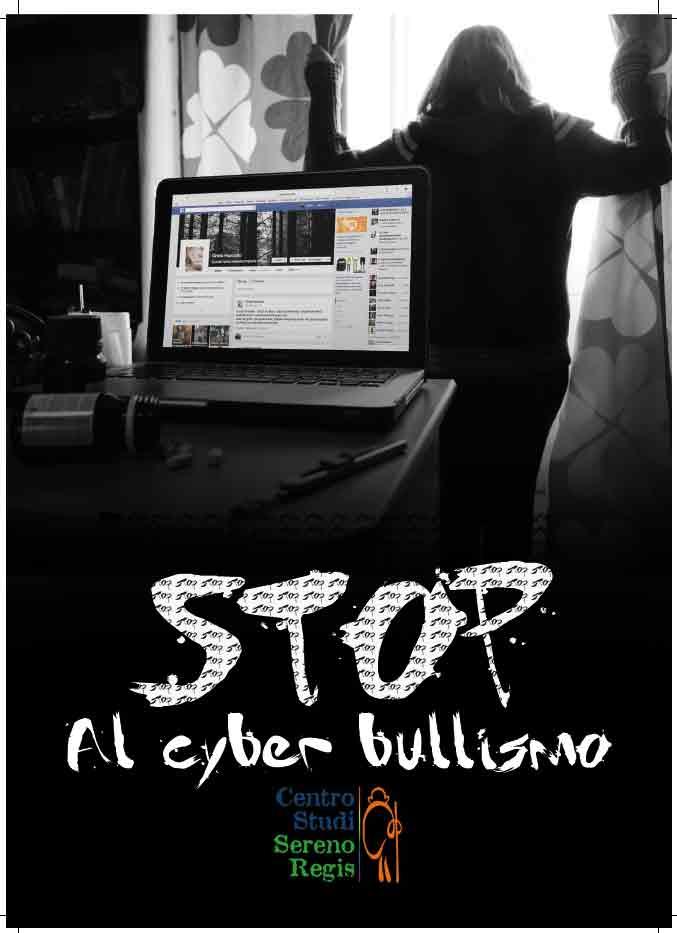 stop-al-cyberbullismo