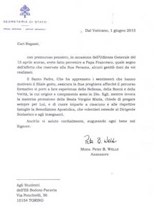 lettera-dal-vaticano